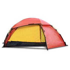 Hilleberg Allak 2 teltta , punainen